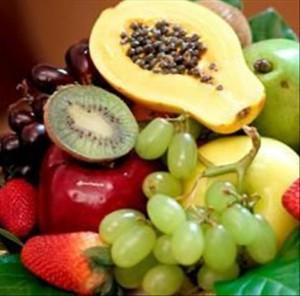 Polyphénols aliments