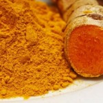 Curcuma (Longa) : Bienfaits, Posologie, Contre-indications, Danger
