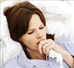 Ginseng sans ordonnance contre la grippe