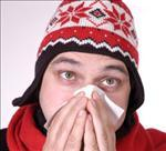 winter infections