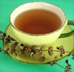 herbal dill