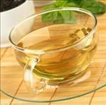 fenugreek herbal cold