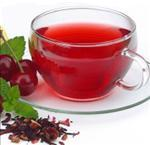 bearberry tea