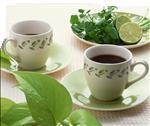 savory tea