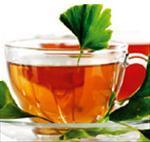 tea basil