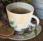 tea heather