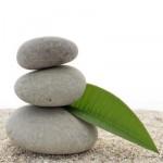 Parfum d'ambiance Accueil Zen : la formule !