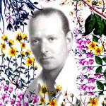 Dr Bach et les Fleurs de Bach