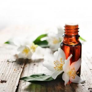 Huile essentielle & Aromathérapie