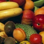 Fruits et légumes : Palmarès des pesticides