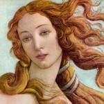 Aphrodisiaques naturels pour les femmes