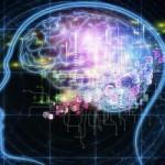 cerveau et bienfaits du cumin noir
