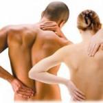 Soulager naturellement l'arthrose et les douleurs articulaires