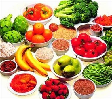 Aliments les plus appropriés pour purifier le foie