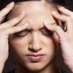 7 remèdes naturels pour vaincre céphalées, migraines et maux de tête