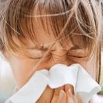 Rhume, remèdes naturels et prévention