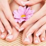 Durillons, cors aux pieds, callosités : 10 remèdes naturels !