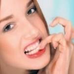 10 remèdes naturels pour ne plus se ronger les ongles
