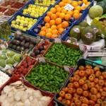 Le rôle des aliments dans une alimentation végane
