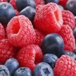 Quels aliments sont riches en fibres ?