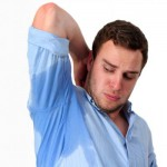 Transpiration excessive : causes et remèdes naturels