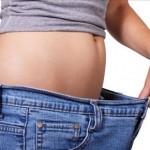 Huile de noix de coco dans l'alimentation pour perdre du poids