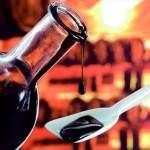 Fabrication du vinaigre fait maison
