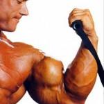 Bodybuilding et sélénium