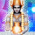 Se soigner selon l'Ayurveda ?