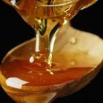 Sirop d'érable : vitamine du moral !