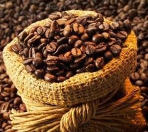 Café bienfaits