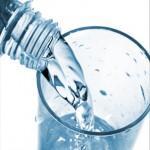 Eau & Hydratation
