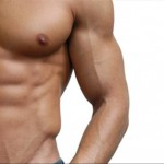 Musculation et nutrition
