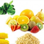 Vitamine E  : source dans quels aliments ?