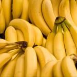 Banane et santé