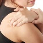 3 plantes pour les douleurs articulaires