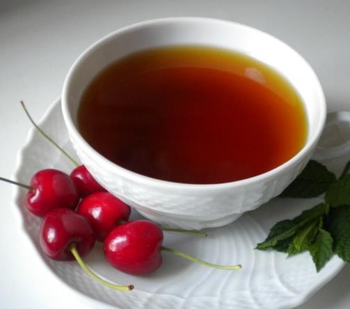 Tisane drainante - Tisane coupe faim naturel ...