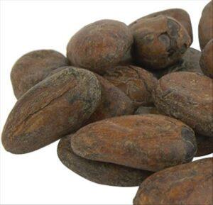 f ve de cacao br le graisse bienfaits propri t s posologie effets secondaires. Black Bedroom Furniture Sets. Home Design Ideas