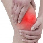 Muladha contre inflammations articulaires