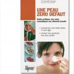 Guide : Une peau zéro défaut