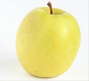 Pomme jaune