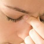 Soigner la sinusite par les plantes