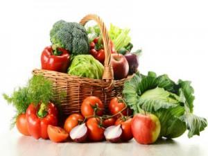 Alimentation santé