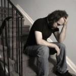 Anis vert propriétés sur la dépression