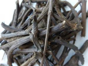 Ashwagandha Bio | Avis - Biologique - Exclusif
