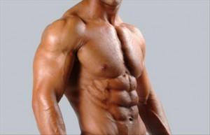 Bodybuilding Abdos