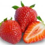Études et conclusions : la fraise pauvre en calories