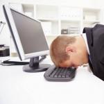 Fatigue physique et mentale