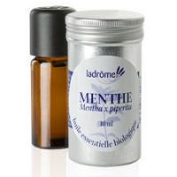 H.E. de Menthe poivrée ladrôme