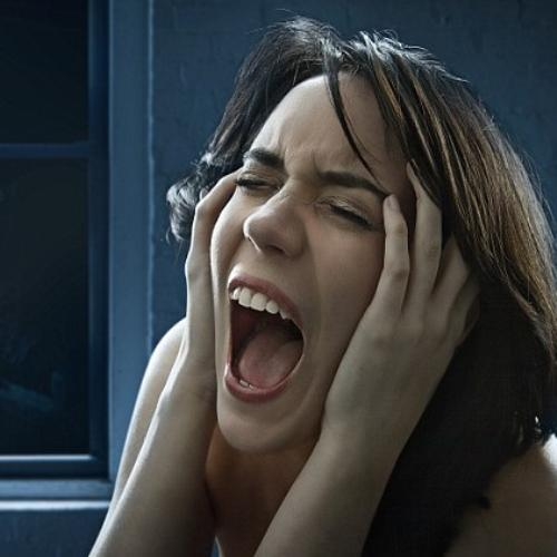 Insomnie et stress